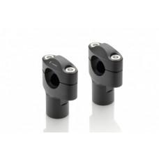 Rizoma Conical Handlebar Adapters
