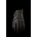Five Gloves Arizona Leather Glove