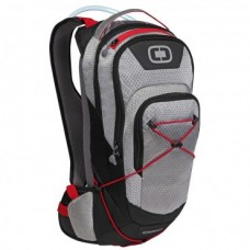 Ogio Baja 70 Hydration Pack
