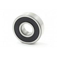 EVR Dry Clutch Throw-out Bearing