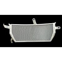 Galletto Radiatori (H2O Performance) Additional Radiator kit For BMW S1000RR (09-19)