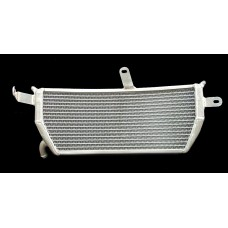 Galletto Radiatori (H2O Performance) Additional Radiator kit For BMW S1000RR