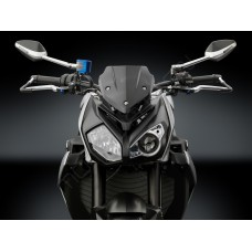 Rizoma Fly Screen (Polycarbonate) For the BMW S1000R