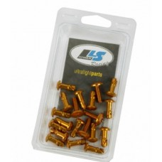 LLS Aluminum Bolt Kits for the 03-04 999/749 - 25% off!