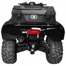 Ogio Burro ATV Rear Rack Bag