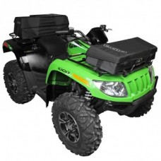 Ogio Burro ATV Front Rack Bag