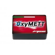 OxyMett Lambda (O2) Probe Inhibitor for Ducati 1198/1098/848, Streetfighter 1098, Monster 695, and Multistrada 1100