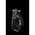 Five Gloves California Glove