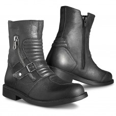 Stylmartin CRUISE Cafe Racers Boot