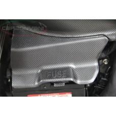 ducati 1199 fuse box fuse u2022 wiring diagrams rh boltsoft net Ducati 1199 Panigale R Ducati 1199 Panigale S Tricolore