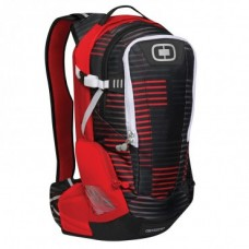 Ogio Dakar 100 Hydration Pack