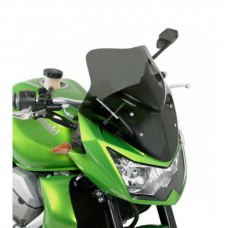 Barracuda Aerosport Windshield for the Kawasaki Z 750 (2007-2014)
