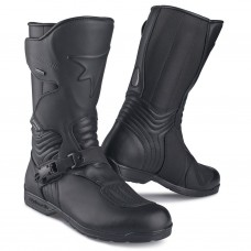 Stylmartin DELTA RS Motorcycle Touring Boots