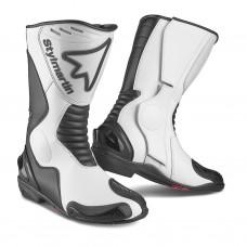 Stylmartin DIABLO Motorcycle Racing Boots