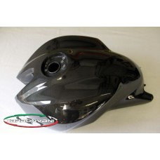 CARBONVANI - DUCATI MONSTER 821 / 1200 CARBON FIBER FUEL TANK