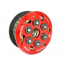Ducabike 6 Spring Racing Edition Wet Slipper Clutch for most Ducati's