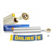 Ducabike Ohlins Steering Damper for Panigale V4 / V2 / 1299 / 1199 / 959 / 899, & Superleggera