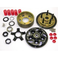 Ducabike 5 Spring Dry Slipper Clutch for Ducati
