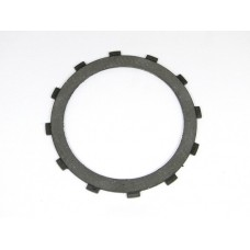 Ducabike Dry Clutch Friction Plate  RACING