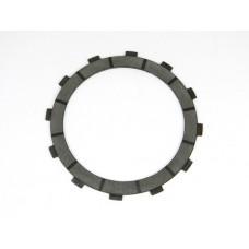 Ducabike Dry Clutch Friction Plate  STREET