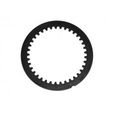 Ducabike Dry Clutch 1.5mm Convex Steel Plate