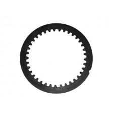 Ducabike Dry Clutch 1.5mm Steel Plate