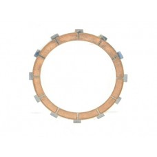 Ducabike Dry Clutch Friction Plate  SBK