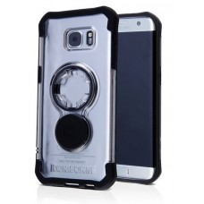 RokForm v3 Sport Phone Case for Galaxy S7 Edge
