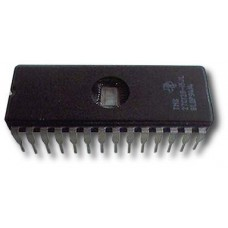 EVR EPROM kits for Ducati 748/916/996