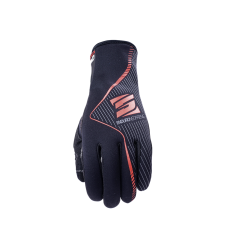 Five Gloves Enduro Neoprene Glove
