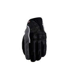 Five Gloves Enduro/Quad Glove