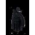 Five Gloves Enduro/Quad Glove