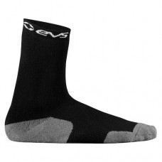 EVS Crew Sock
