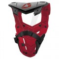 EVS F1 Chest Protector