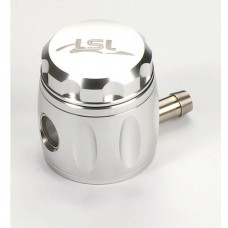 LSL Billet 20ml Small Size Brake or Clutch Fluid Reservoir
