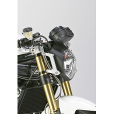 LSL Urban Headlight Kit for 2002-2004 Triumph Speed Triple 955i