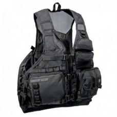 Ogio MX Flight Vest