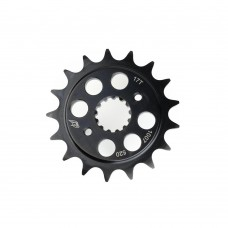 Driven EVO TECH Front Sprockets For Road Bikes