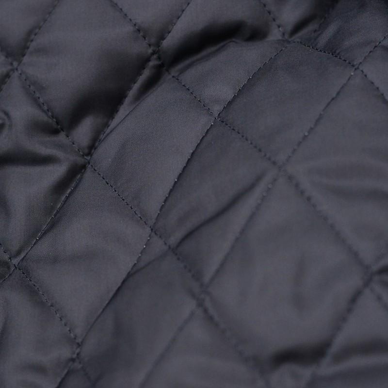 Rs Taichi Bronx All Season Leather Jacket Rsj705