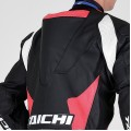 RS Taichi GP-X S209 Leather Suit - CLOSEOUT!!!!!