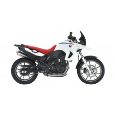BAZZAZ FUEL MODULES - BMW G650GS (2009-16)