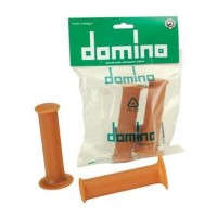 Domino Vintage Style Road Bike Grips