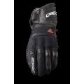 Five Gloves GT2 Air