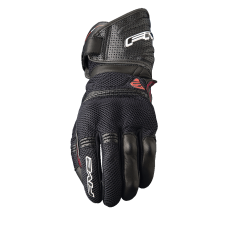Five Gloves GT2 Air