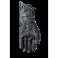 Five Gloves GT2 Water Proof Glove