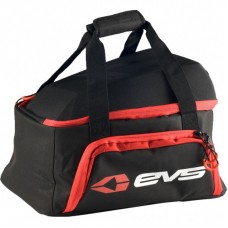 EVS Helmet Bag