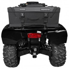 Ogio Honcho ATV Rear Rack Bag