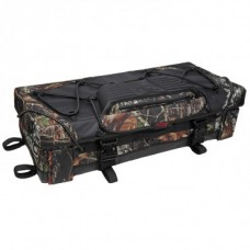 Ogio Honcho ATV Front Rack Bag