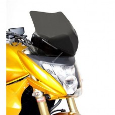 Barracuda Aerosport Windshield for the Honda Hornet 600 (2007-2010)