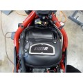 MWR Performance Air Filter and Power Up Kit for Ducati Hypermotard / Hyperstrada 821 / 939 / 950 / SP